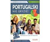 Szczegóły książki PORTUGALSKI NIE GRYZIE