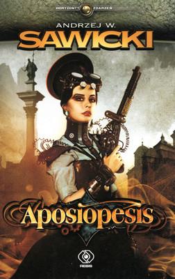 APOSIOPESIS