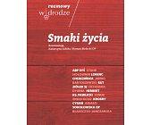 Szczegóły książki SMAKI ŻYCIA