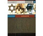 Szczegóły książki RELIGIE ŚWIATA - TOM II - JUDAIZM