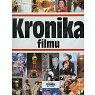 Szczegóły książki KRONIKA FILMU
