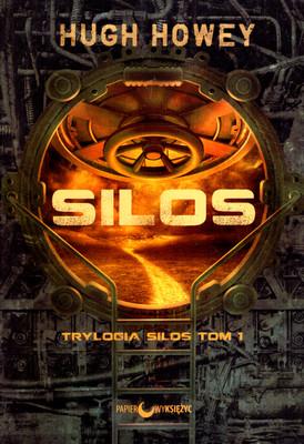 SILOS (TOM 1)