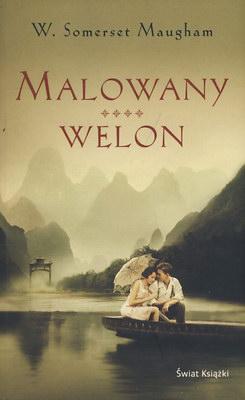 MALOWANY WELON