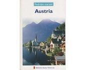 Szczegóły książki PODRÓŻE MARZEŃ (9) - AUSTRIA
