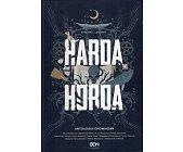 Szczegóły książki HARDA HORDA