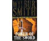 Szczegóły książki POWER OF THE SWORD