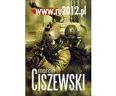 Szczegóły książki WWW.RU2012.PL