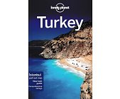 Szczegóły książki TURKEY. PRZEWODNIK