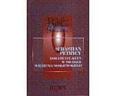 Szczegóły książki HORATIUS FLACCUS W TRUDACH WIĘZIENIA MOSKIEWSKIEGO