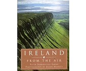 Szczegóły książki IRELAND FROM THE AIR