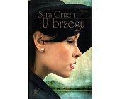 Szczegóły książki U BRZEGU