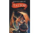 Szczegóły książki TALTOS