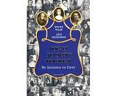 Szczegóły książki POCZET AKTORÓW POLSKICH