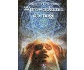 Szczegóły książki WPROWADZENIE DO MAGII