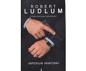 Szczegóły książki IMPERIUM AKWITANII