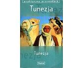 Szczegóły książki TUNEZJA