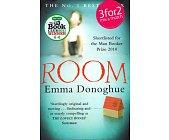 Szczegóły książki ROOM
