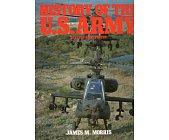 Szczegóły książki HISTORY OF THE U. S. ARMY