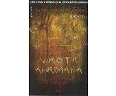 Szczegóły książki WROTA AHRIMANA