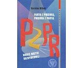 Szczegóły książki PARTIA Z PIOSENKĄ, PIOSENKA Z PARTIĄ. PZPR WOBEC MUZYKI ROZRYWKOWEJ