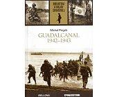 Szczegóły książki GUADALCANAL 1942-1943