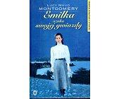 Szczegóły książki EMILKA SZUKA SWOJEJ GWIAZDY