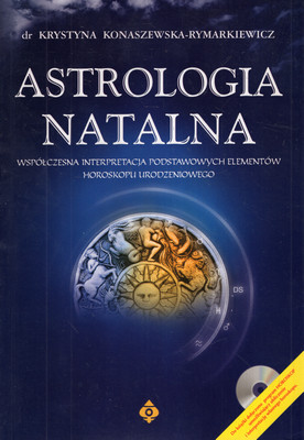 ASTROLOGIA NATALNA