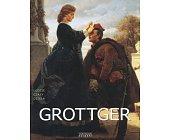 Szczegóły książki LUDZIE CZASY DZIEŁA - ARTUR GROTTGER