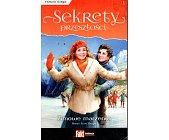 Szczegóły książki SAGA SEKRETY PRZESZŁOŚCI - 26 TOMÓW