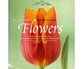 Szczegóły książki FLOWERS