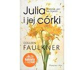 Szczegóły książki JULIA I JEJ CÓRKI