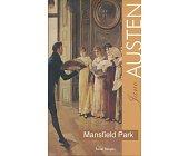 Szczegóły książki MANSFIELD PARK