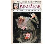 Szczegóły książki KING LEAR-WILLIAM SHAKESPEARE