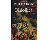 Szczegóły książki DIABOLIADA
