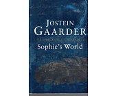 Szczegóły książki SOPHIE'S WORLD