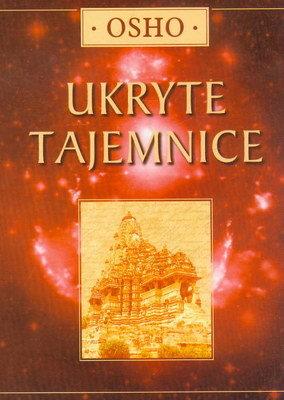 UKRYTE TAJEMNICE