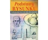 Szczegóły książki PODSTAWY RYSUNKU