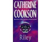 Szczegóły książki RILEY