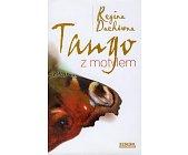 Szczegóły książki TANGO Z MOTYLEM
