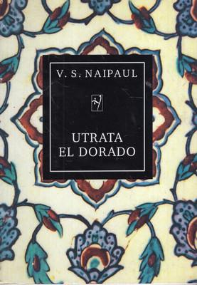 UTRATA EL DORADO. HISTORIA KOLONIALNA
