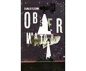 Szczegóły książki OBSERWATOR