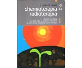 Szczegóły książki CHEMIOTERAPIA, RADIOTERAPIA