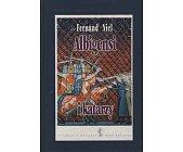 Szczegóły książki ALBIGENSI I KATARZY