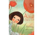 Szczegóły książki ALICJA W KRAINIE CZARÓW