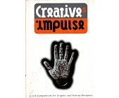 Szczegóły książki CREATIVE IMPULSE
