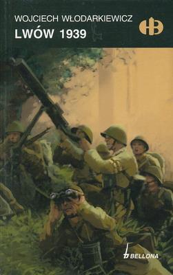 LWÓW 1939 (HISTORYCZNE BITWY)
