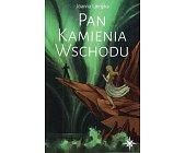 Szczegóły książki PAN KAMIENIA WSCHODU