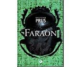 Szczegóły książki FARAON