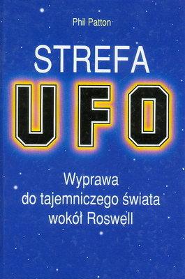 STREFA UFO