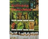 Szczegóły książki KULINARIA FRANCUSKIE